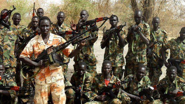South-Sudan-rebels-1
