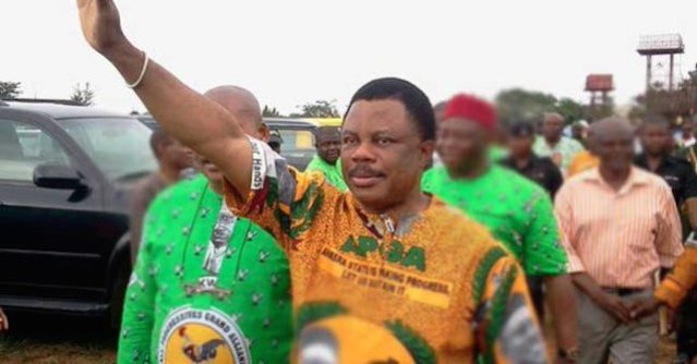 Willie-Obiano-APGA